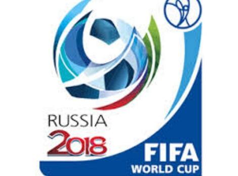 Tiket Turnamen Piala Dunia 2018