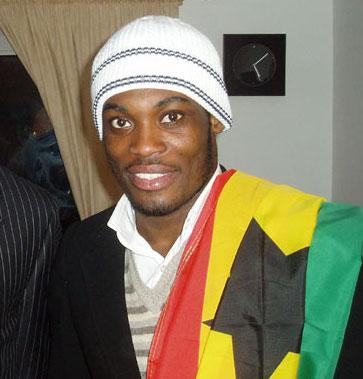 Daftar Pemain Afrika Terkaya Didunia Kurang Lebih Ada 5 Orang