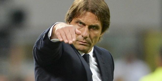 Chelsea Pasti Jaya Dengan Pelatih Baru Dan Pemain Baru