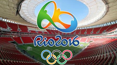 Olimpiade Rio de janeiro ada Ancaman dari Teroris