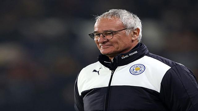 Agen 88Tangkas Musim Depan Jadi Tantang Baru Untuk Leicester