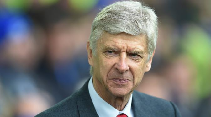 Arsenal Akan membeli Dua Pemain Bintang Lagi