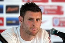 Pemain Liverpool Akan Pensiun Dari Tim Nasional Inggris