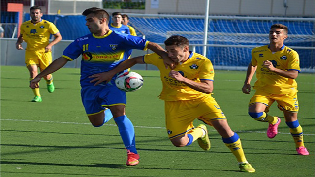 Agen Judi Casino CD Lugo vs Alcorcon
