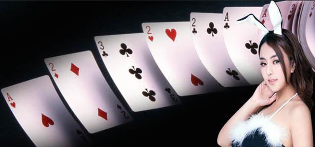 Permainan Poker Online Indonesia Berhadiah Beberapa puluh Juta Rupiah