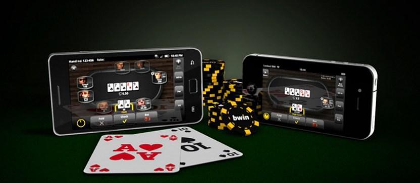 cara daftar poker