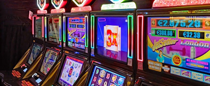 Memiliki Sebuah Akun Judi Agar Bisa Bermain Slot Online