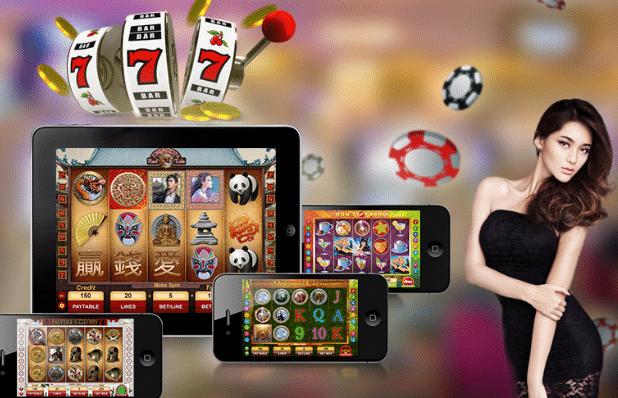 Panduan Lengkap Memainkan Slot Game Online untuk Pemula
